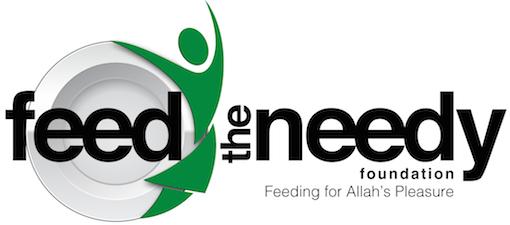 Feed the Needy Foundation