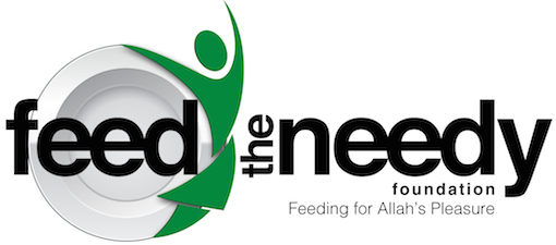 Feed the Needy Foundation Feed on feed uri scheme, web slice, data feed,